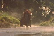 Xena film locations - Wainamu - Purity